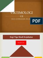 137937_PENGANTAR VIKTIMOLOGI
