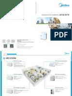 catalogo-tecnico-vrf-mdv (1)