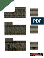 1X1_wall
