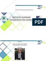 instituto superior tecnologico en chosica.pdf