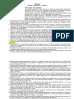 Laboratorio Términos y Comparativos E-business