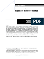 Introdução aos Métodos Mistos.pdf