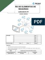 Laboratorio 01.pdf