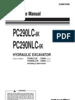 PC290LC_NLC-6K_M_0606.pdf