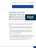 Clearing-and-Margin-Whitepaper.pdf