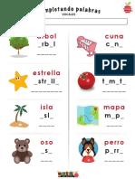 Completando palabras - vocales (1).pdf