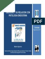 besidad y las enfermedades que genera.pdf
