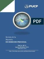 16422-65269-1-PB.pdf