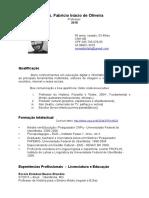 Professor Fabrício Inácio de Oliveira janeiro 2018.doc