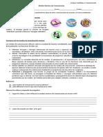 344707030-Guia-Actividades-Clase-2-Nivelacion-Medios-Masivos-de-Comunicacion.doc