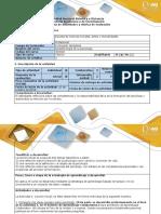 Guía de Actividades y Rúbrica de Evaluación - Actividad 1_Lección Inicial (1)