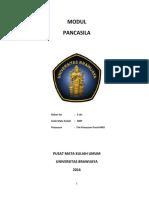 MODUL-PENDIDIKAN-PANCASILA.pdf