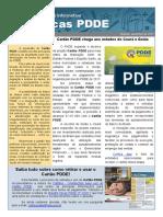 boletim_informativo_03-2017.pdf