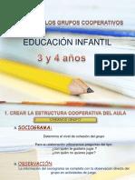 trabajocooperativo-140507180539-phpapp01