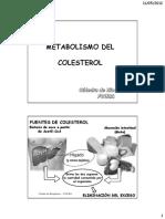 Zmetabocolesterol2012 Internet