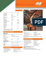 Ficha tecnica JLG E600.pdf