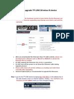 link ja.pdf
