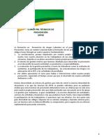 Manual Curso Prl Tecnicos de Prevencion