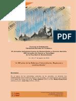 Jornadas de Humanidades 2018 - 4a circular.pdf