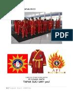 BUKU_PANDUAN_SENI_BELADIRI_TAPAK_SUCI_UM.pdf