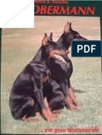Stuteley, Susan a. - El Dobermann