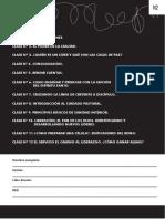 MAQUETACION NIVEL 2.pdf