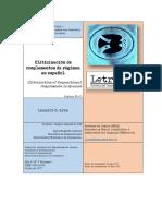 Artículo 03.pdf