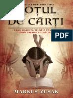 Markus_Zusak-Hotul_de_carti.pdf