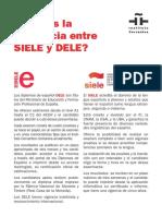 diferencias-examenes-ic-dele-siele.pdf