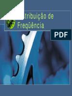 Aula Bioestatística - Distribuição de Frequência FUF.pdf