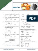 2. CONOCIMIENTO.pdf