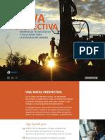 Geomatica - Nueva Perspectiva en Mineria