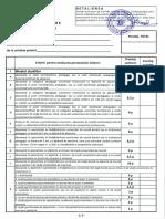 fisa de evaluare_2017-2018.pdf