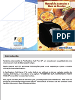 MANUAL MAQUINA DE PAO.pdf