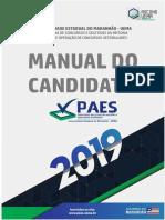 manual uema 2019