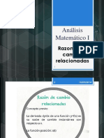 AM1-15.2-Razón de Cambio.pdf