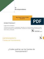 Sem5 Curso Emprendimiento (1)