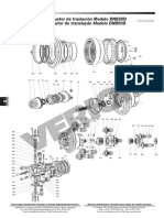motoreductor-translacion