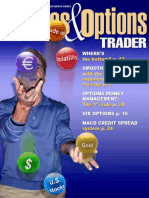Futures & Options Trader 2007-09 Dec