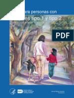 Guía para personas con diabetes tipo 1 y tipo 2.pdf