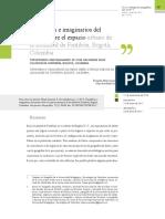 Topofobias e imaginarios del miedo sobre el espacio.pdf
