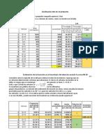 Plantilla Práctica N°4 - Calcina Kuncho Peter