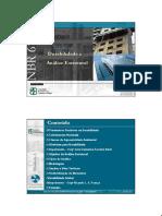 nbr61183 atualizado.pdf