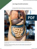 MS_ Gut bacteria may trigger harmful mechanism.pdf