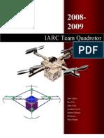 IARC Final Report v6.0