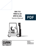 SM-715.pdf