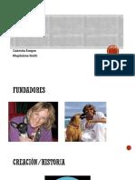 presentacion gaby peta.pptx