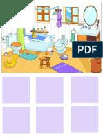 casa_completar.pdf