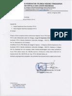 062_Surat Pemberitahuan Forum PPDS Di Surabaya813(2)