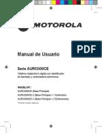 Manual Teléfono AURI3500CE-es.pdf